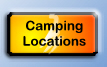 Camping Locations Chalets & Caravanes