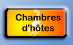 Chambres d'H�tes